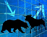 No More Weekend Effect: Debunking a Stock Market Myth