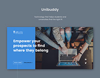 Education software website