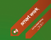 Smart work center