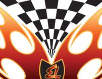 EL Motorsports