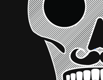 Señor La Muerte