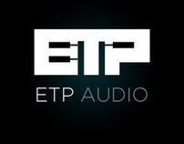 ETP AUDIO