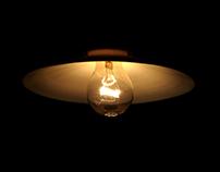 lampelys