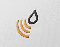 BOE Report - Logo Design