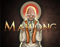 Mahjong Mentor