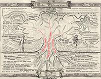 Codex Philosophicus - Der Baum der Philosophie