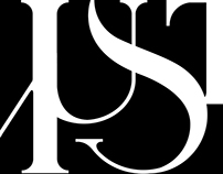 Logos : Part 1