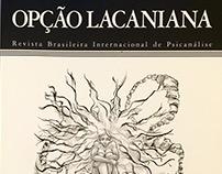 Opção Lacaniana