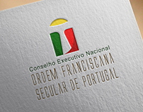 OFS - Logo / Brand Design