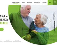 website BioOrganic