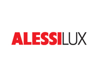 2011 | ALESSILUX