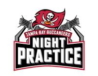 NFL Team (Tampa) Logos