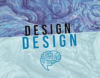 Projetos Design