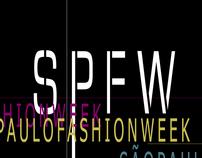catálogo retrospectiva SPFW