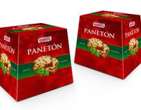 Panetton
