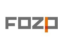 FOZPOR - identity