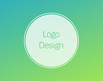 My Logo Work