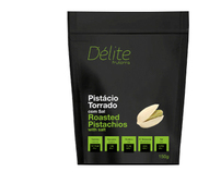 D'ELITE - Packaging