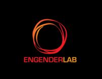 Engender Lab