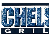 Chelsea Grille