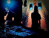 Brainfeeder vs Musique Large