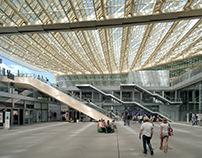 Forum Les Halles