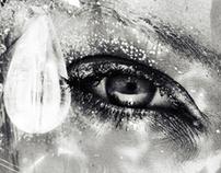 Tears // Lágrimas