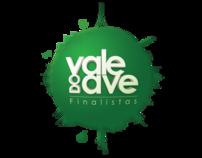 Vale do Ave - Logo