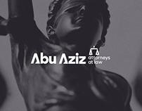 Abu Aziz | Attorneys at Law