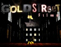 Goldstreet Films