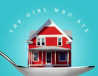 The Girl Who Ate Kalamazoo