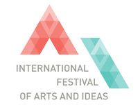 Arts & Ideas Rebranded