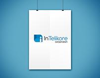 Intelikore Corporation