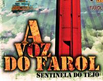 A voz do Farol
