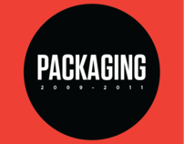 PACKAGING ( 2009 - 2011 )