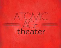 Atomic Age Theater