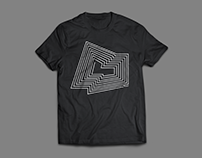 Rousr T-Shirt Design