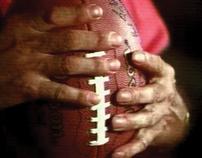 "NFL Kickoff TV :30 ""Charlie Moore"""