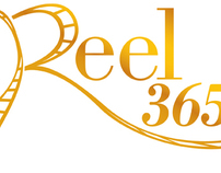 Reel 365 Branding