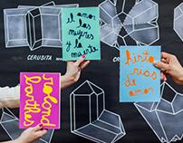Colección de libros ⎢ FILOSOFÍA