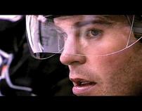 """NHL TV :30 """"Jaromir Jagr"""""""