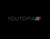 Project: Youtopia