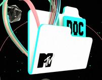 DOC MTV