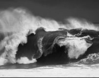 Cape of Storms (Photography)