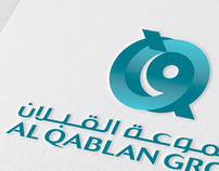 Al Qabalan Group