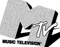 Making-of Casal Neura MTV