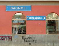 Napoli.Bagnoli.