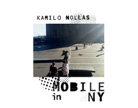 Mobile in NY, 2011