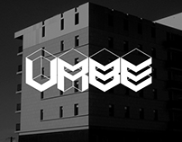 Urbe – Free Typeface