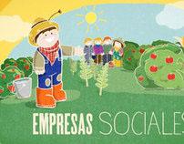 Unilever. Crecimiento sustentable